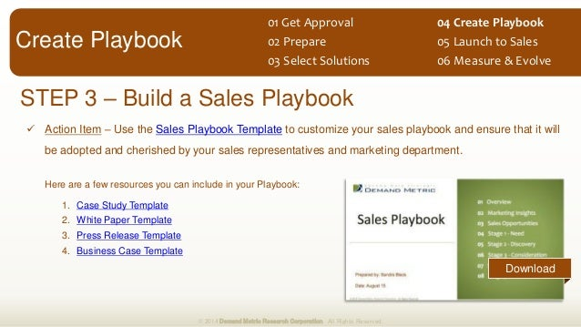 What is Sales Enablement? 3 Definitions that Help Tell the Story