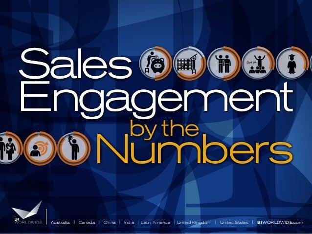 I Australia   Canada   China   India   Latin America   United Kingdom   United States   BIWORLDWIDE.com Sales Engagement b...