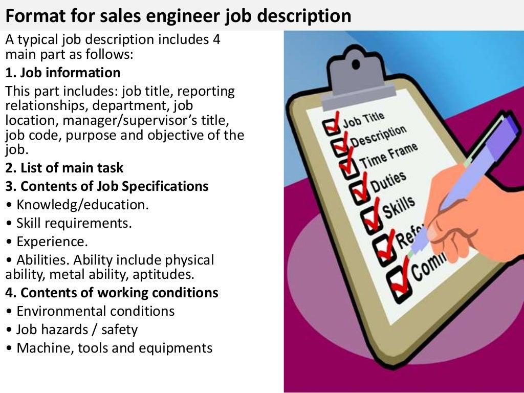 artist job description research report