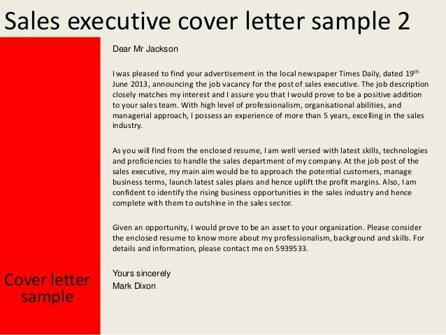 Cover letter please find enclosed proforma invoice for Short sale marketing letter