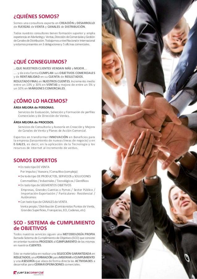 www.adisseny.com www.fuerzacomercial.es 902 51 74 47 info@fuerzacomercial.es