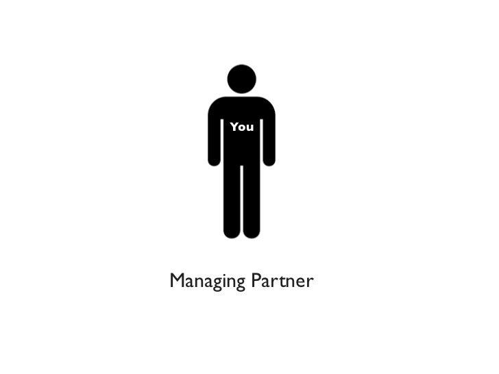 YouManaging Partner