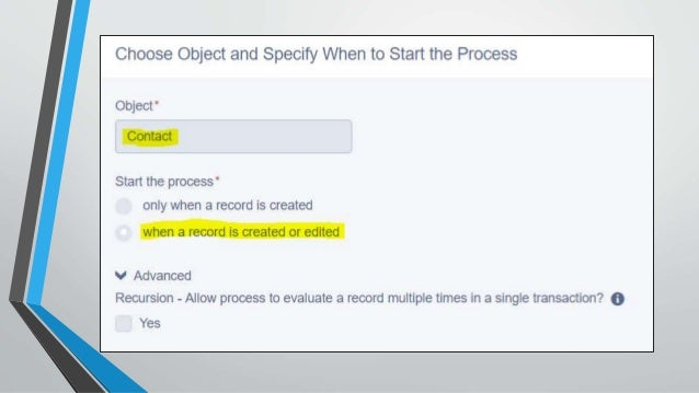 how to create a new related list in salesforce