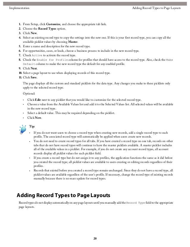 Agriculture Resume Template] Agriculture Resume Template 24 Free ...