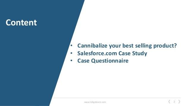 sales force case Salesforce customer secure login page login to your salesforce customer account.