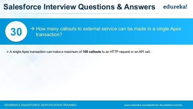 rest api interview questions pdf