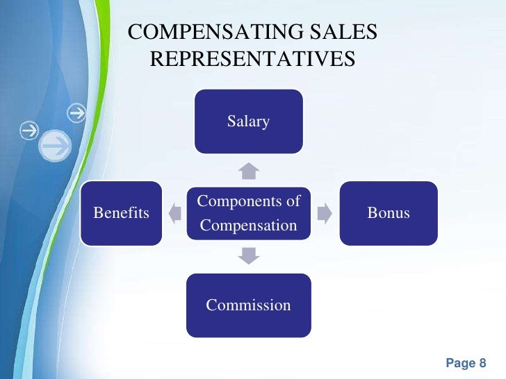 sales force management Sales force management – process includes training, it systems, control, coaching, and is shared across several people and departments five major activities are.
