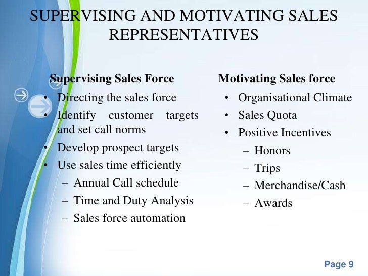 the sales force I am not renewing my licenses and would advise you and may the (sales) force not be with you why the heck do i have to change my password quarterly as a full time professional sales rep using salesforce on a daily basis for about 9 hours a day.