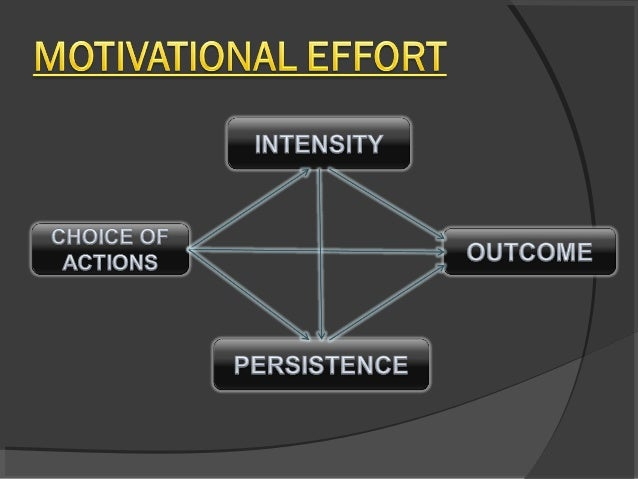 motivation methods Use these proven motivation techniques to build motivation in the workplace there are many steps you can take as a manager to boost morale.