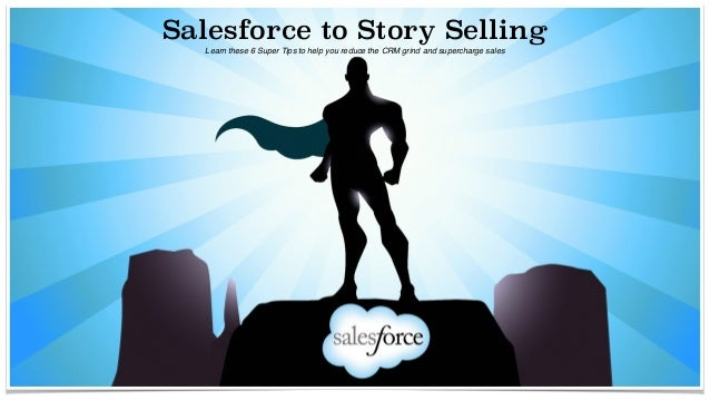 What is preferred book to learn salesforce for developers ...