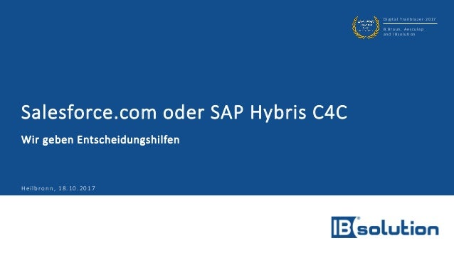 salesforcecom-oder-sap-hybris-c4c-wir-ge