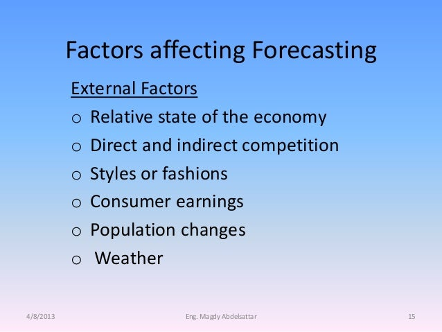 external factors affecting infosys Growth, intense competition in it services including those factors which may affect our cost advantage, wage increases in india, our ability to attract and retain highly skilled professionals, time and cost overruns on fixed-price, fixed-time.