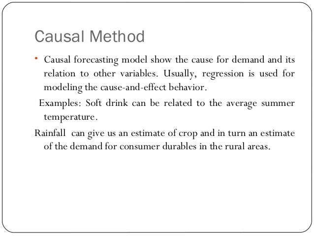 regression soft drink demand So the price elasticity of demand for soft drinks equals the price elasticity of demand is simply a number it is not a monetary value what the number tells you is a 1 percent decrease in price causes a 167 percent increase in quantity demanded.