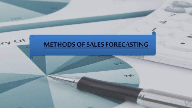 forecasting method for cocacola While it's not a perfect science, there are some factors that can help you determine which forecasting method is best for your business.