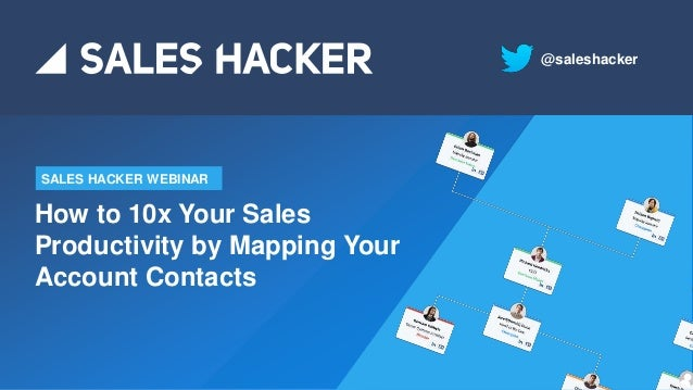How to 10x Your Sales Productivity by Mapping Your Account ... Sales Mapping on sales performance, sales field work, sales technology, sales profiling, sales process map, sales database, sales survey, sales management, sales word cloud, sales advertising, sales development strategies, sales visuals, sales reporting, sales design, sales by region,