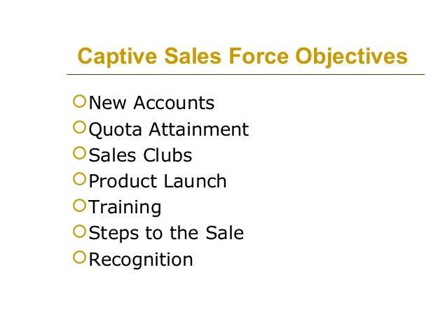 Sales Incentive program examples Slide 3