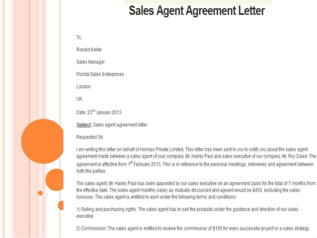 Sale Letter In Most Recent Letter Town Manager Calls Sales Tax – Letter of Sale