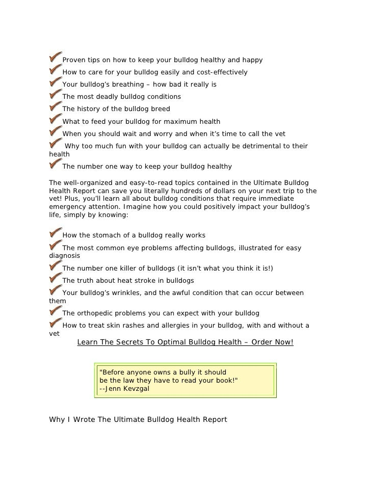 Sales letter sample pet industry 3 spiritdancerdesigns Image collections