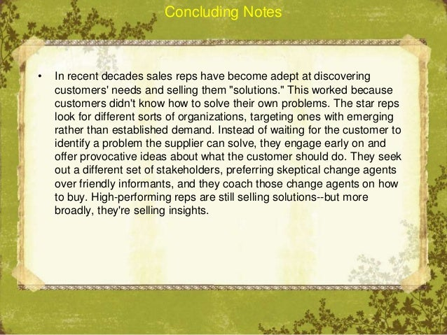hbr case study why didn t we know Case study recommendation memo assignment at fern fort university, we write hertz corporation (a) case study recommendation memo as per the harvard business review finance & accounting case memo framework.