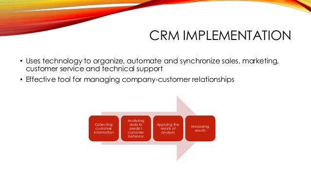 product management for fmcg Over the years, direct communications with end consumers has become essential for fast moving consumer goods (fmcg) companies and consumer products companies on the one hand, consumers demand more product information, both from a health perspective and a responsibility and sustainability point of.