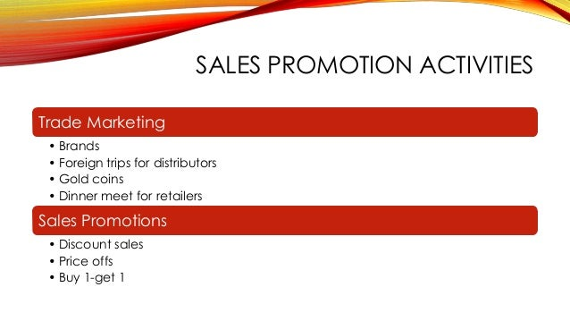 https://image.slidesharecdn.com/salesmanagementfmcgpresentation-130806120436-phpapp01/95/sales-management-fmcgpresentation-22-638.jpg?cb=1375790723