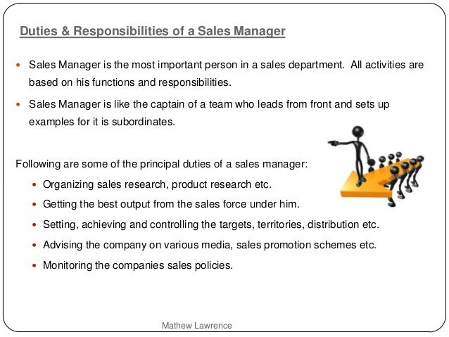 sales management and personal selling essay Consultative selling is a key  i realized i was watching one of the best consultative sales calls  the reader, in both your professional and personal lives.