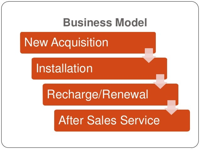 sales and distribution management of dth 4-7 years of experience in handling sales, dealer network and channel management in reputed organisations.