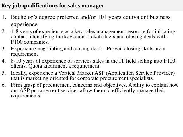 job area sales manager chennai coimbatore ernakulam sales