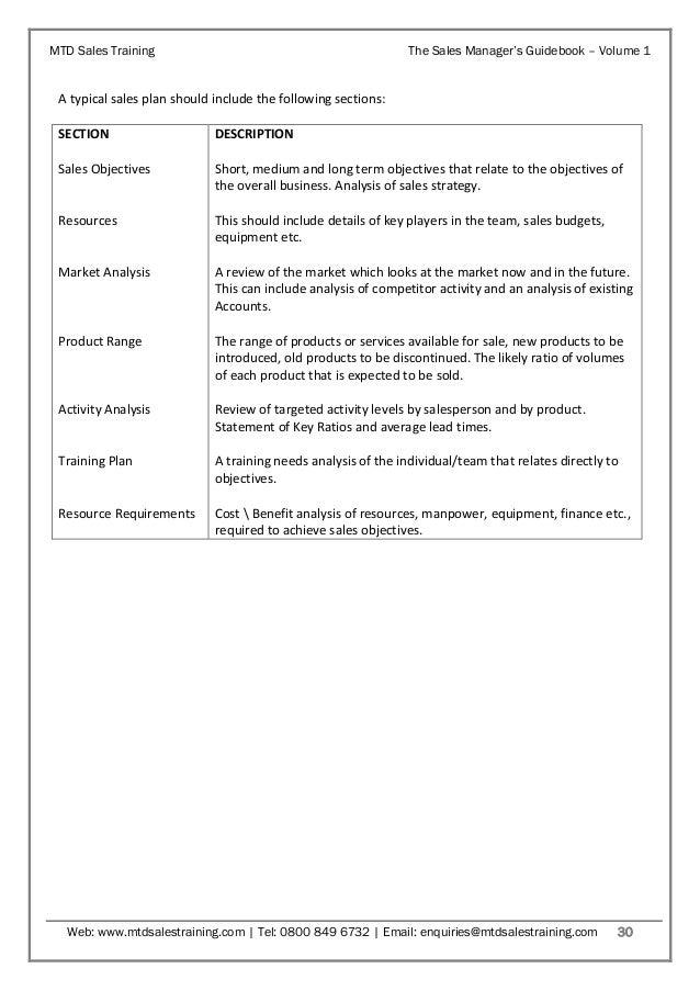 Sales target achievement letter sample