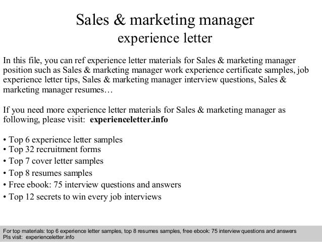 sales-marketing-manager-experience-letter-1-638.jpg?cb=1408704645