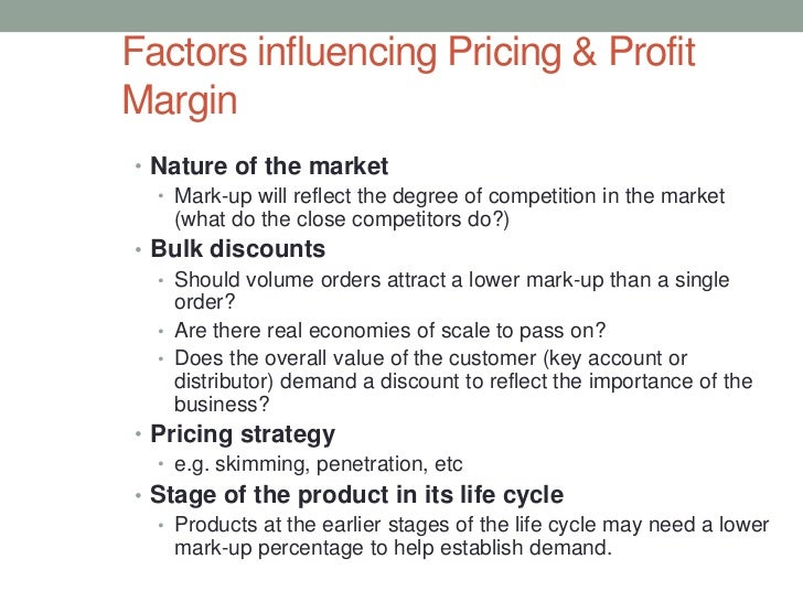 pricing strategy for a monopolist Pricing under monopolistic and oligopolistic competition home soft skills marketing finance economics  pricing under monopolistic and oligopolistic competition  pricing strategies market structure and microbes barriers to entry.