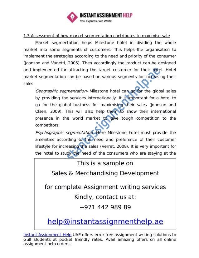 study creative writing scholarships