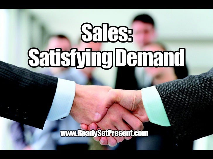 Sales Movie Ppt Version Sample
