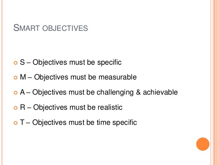 marketing 1 objectives 3 03 Marketing objectives are the foundation of any good marketing strategythey help guide you in the right direction and give you a clear vision of what you need to achieve.