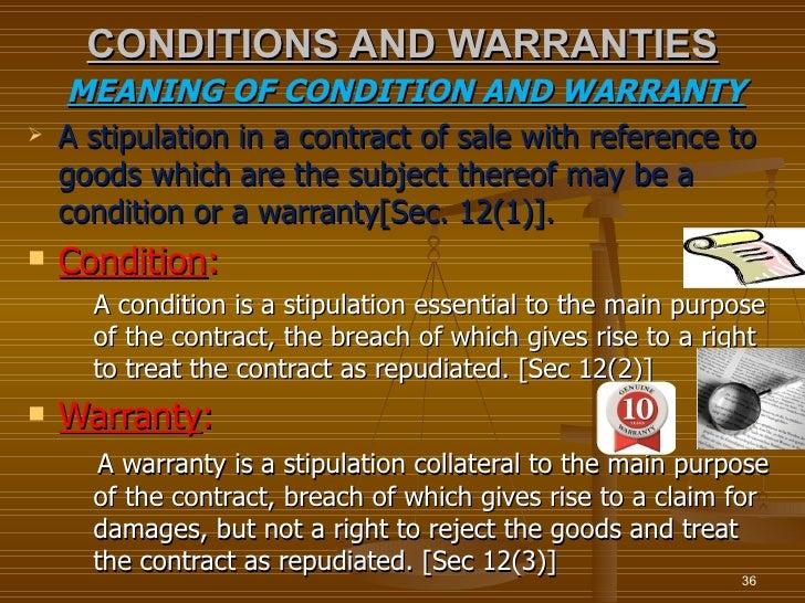 Sales of goods act 36 stopboris Images