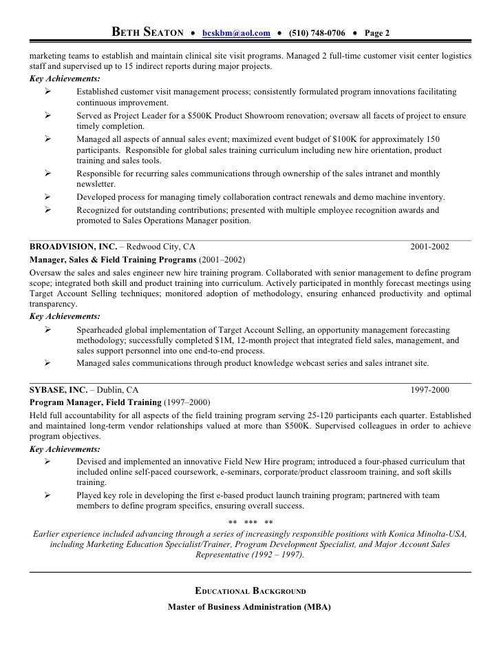 write my research paper for me - marketing resume competencies  09  29