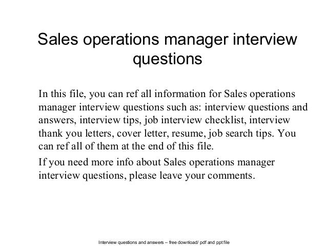sales-operations-manager-interview-questions-1-638.jpg?cb=1402899513