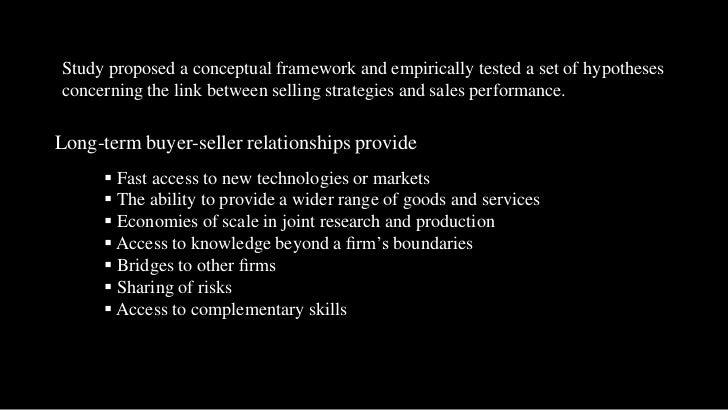 Sales Performance Presentation Slide 2