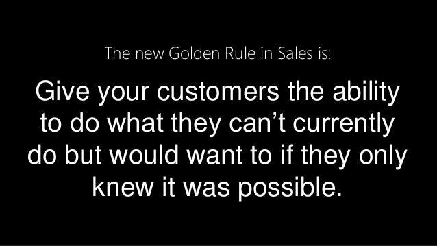 Sales Performance Motivation