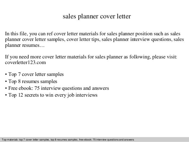 Attractive Sales Trader Cover Letter