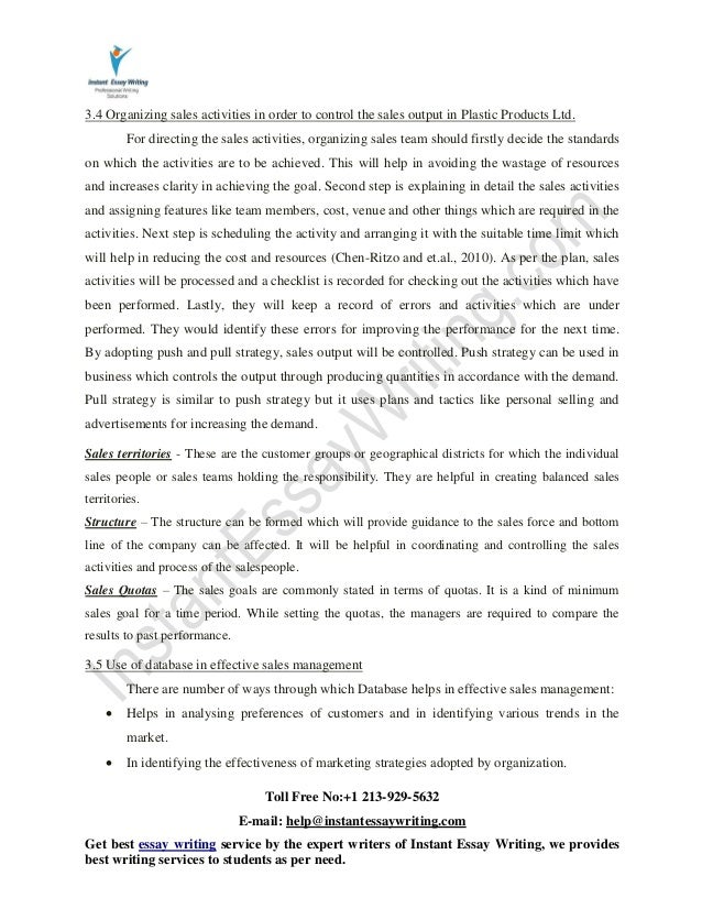 explaining the order of operations essay Learning and teaching ratio and proportion:  learning and teaching ratio and  as part of the introduction to teaching ratio and proportion.