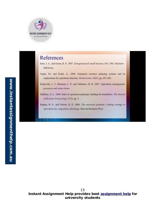Student life essay in hindi pdf