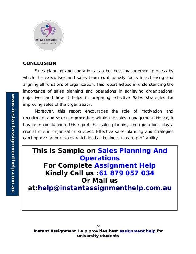 Recruitment Jobs in Cape Town