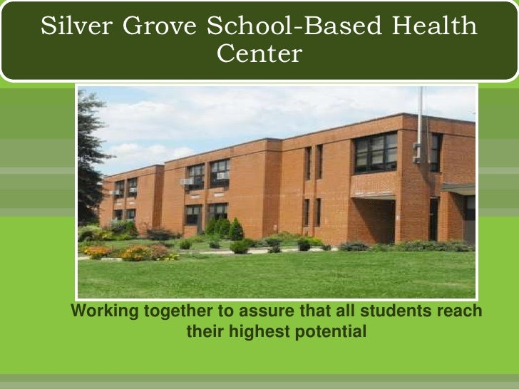 Working together to assure that all students reach their highest potential<br />