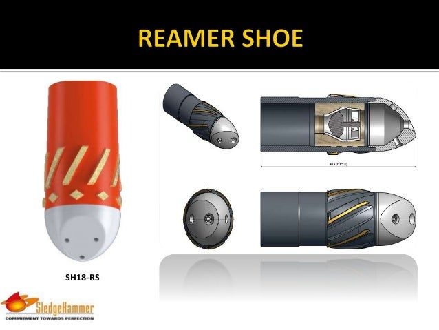 Cementing Equipment And Accessories