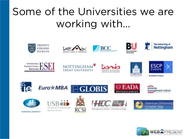 campus recruitment process of multinational companies 121 the domestic and foreign human resources and recruitment and  allocation of research status  process many enterprises just wait for job or  hiring a vacancy arises to consider  fig 35: 2015 nestlé campus recruitment  process.