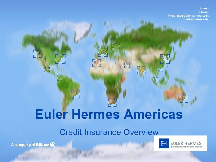 Name                                                    Phone                               First.last@eulerhermes.com    ...