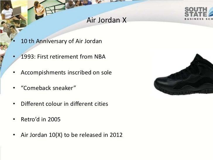 2a3cd5ab2 ... 7. Air Jordan ...