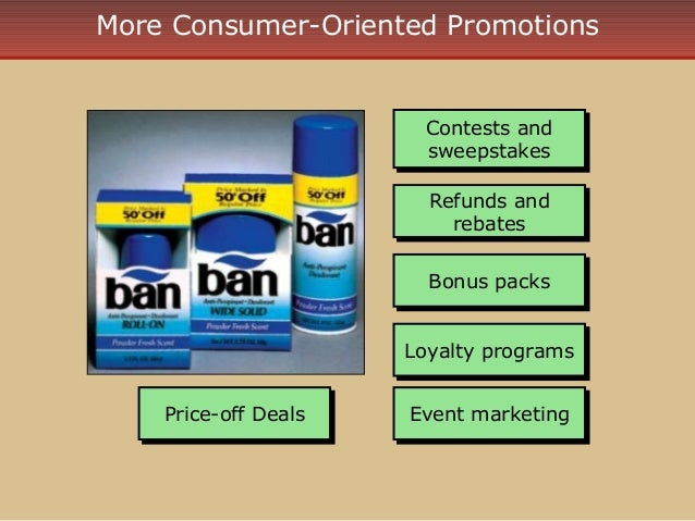 self liquidating premium in sales promotion The meaning of the expression 'self-liquidating' is that cost of liquidating the premium is collected from the buyer for example, the manufacturer of a bathing soap, may offer a 'soap box' at a very nominal price if the soap is purchased the manufacturer may buy the.