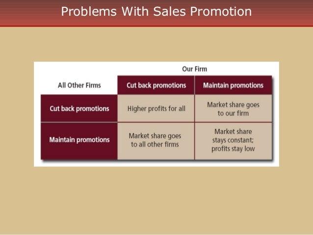 Self liquidating premium definition in accounting